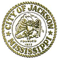 jackson mississippi city seal pinnacle auto appraiser appraisal dimished value